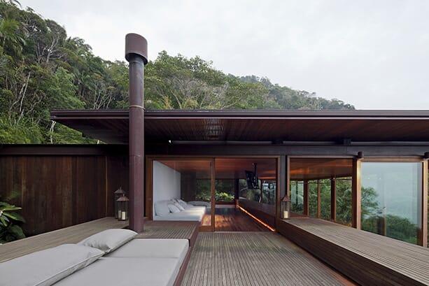 jacobsen-arquitetura-jungle-paradise-sao-paulo-07