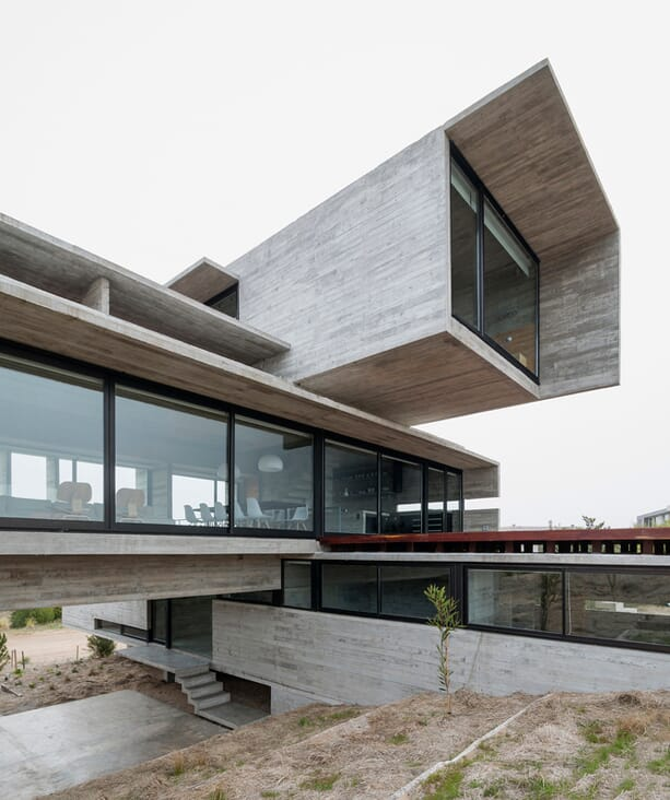 luciano-kruk-golf-house-2