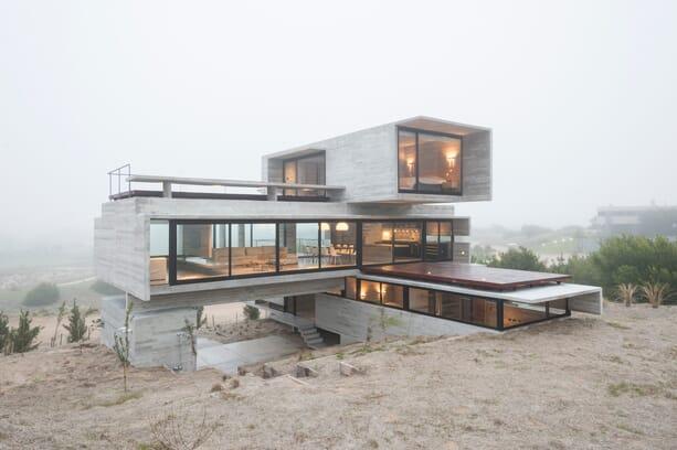 luciano-kruk-golf-house-3