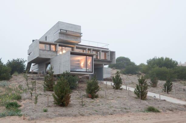 luciano-kruk-golf-house-6