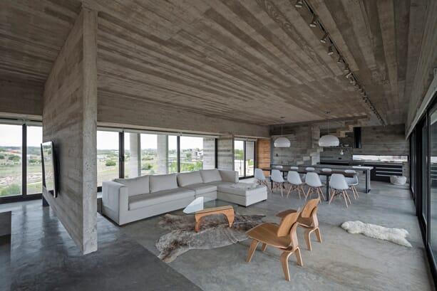 luciano-kruk-golf-house-8