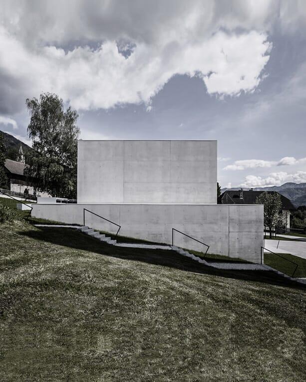 marte-marte-architects-berlin-4