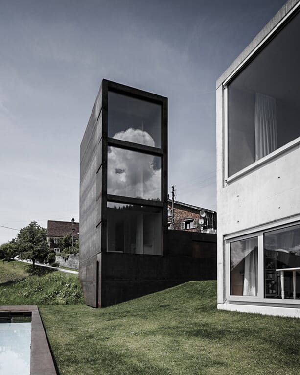 marte-marte-architects-berlin-5