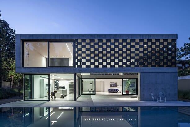 praise_of_shadows_pitsou_kedem_architects_1