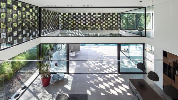 praise_of_shadows_pitsou_kedem_architects_4