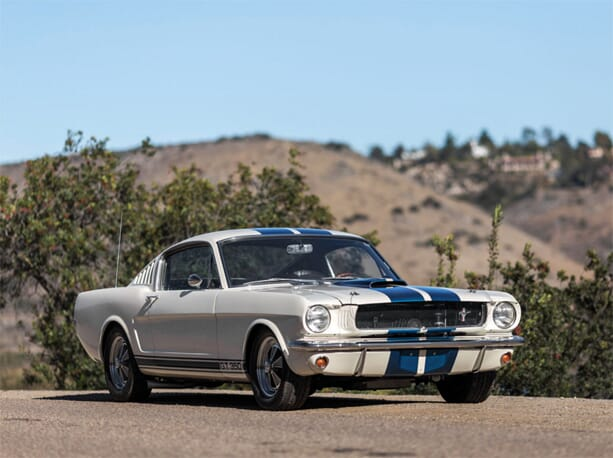 shelby-mustang-1