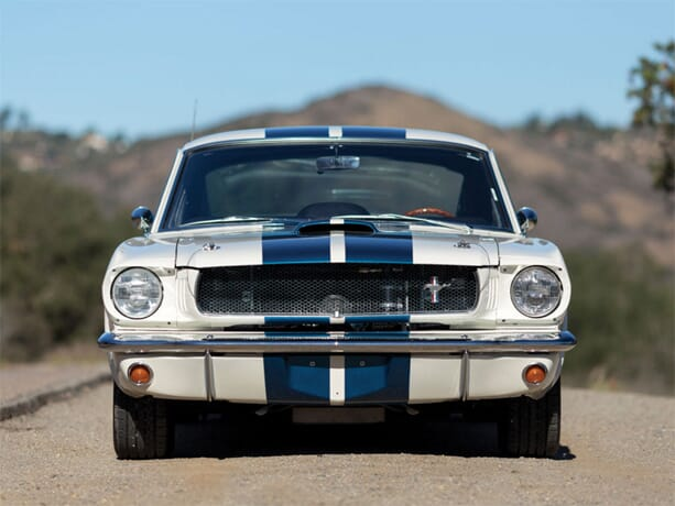 shelby-mustang-3