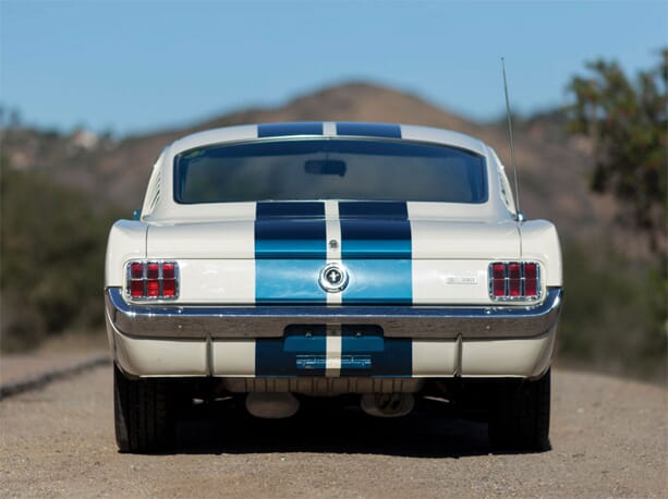 shelby-mustang-4