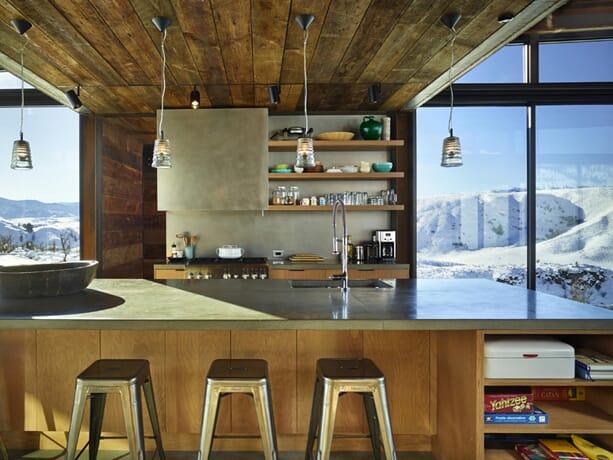 studhorse_olson-kundig-architects-1