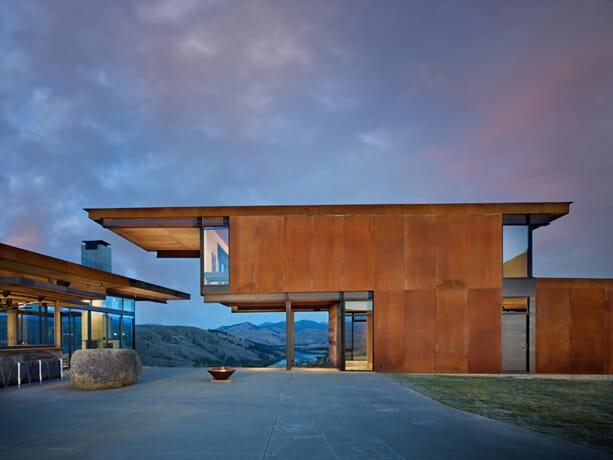 studhorse_olson-kundig-architects-4