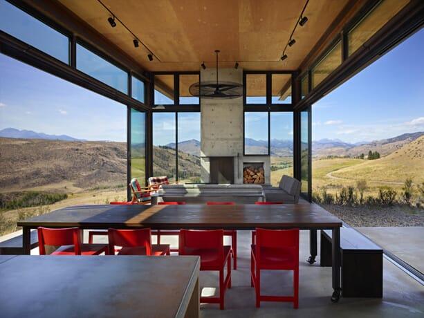 studhorse_olson-kundig-architects-5