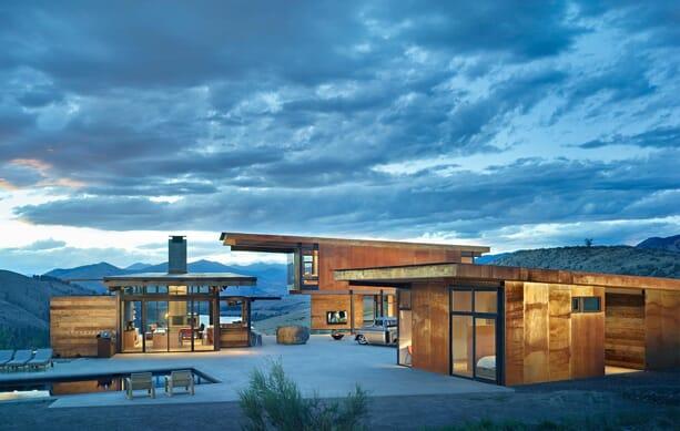 studhorse_olson-kundig-architects-9