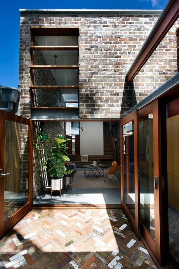 01_Walter_St_Terrace_David_Boyle_Architect_Brigid_Arnott_Photographer