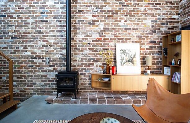06_Walter_St_Terrace_David_Boyle_Architect_Brigid_Arnott_Photographer