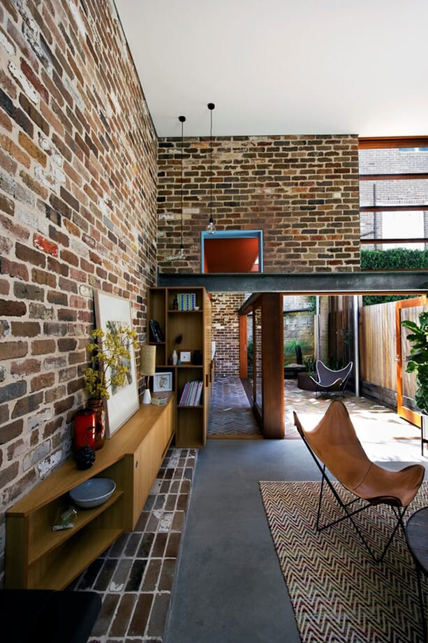09_Walter_St_Terrace_David_Boyle_Architect_Brigid_Arnott_Photographer-