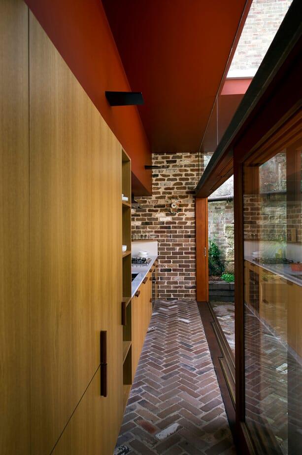 11_Walter_St_Terrace_David_Boyle_Architect_Brigid_Arnott_Photographer