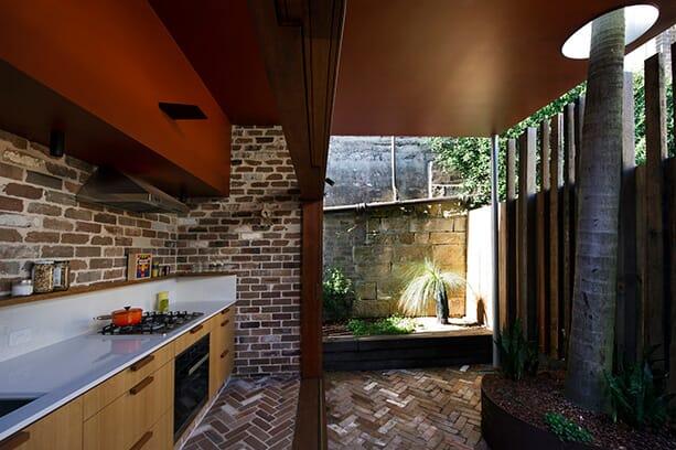 15_Walter_St_Terrace_David_Boyle_Architect_Brigid_Arnott_Photographer