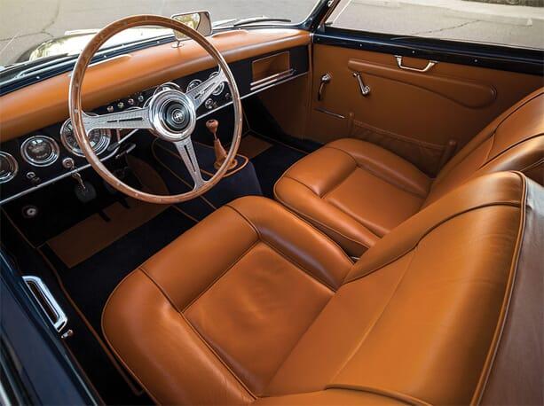 Alfa-Romeo-Berlinetta-Zagato-3