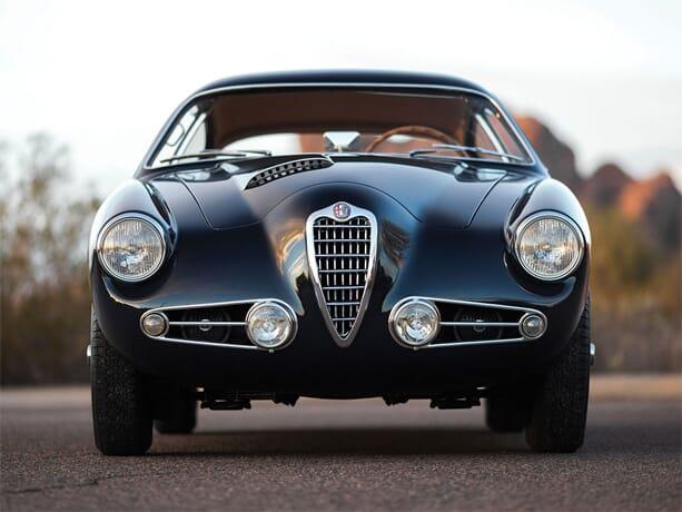 Alfa-Romeo-Berlinetta-Zagato-6
