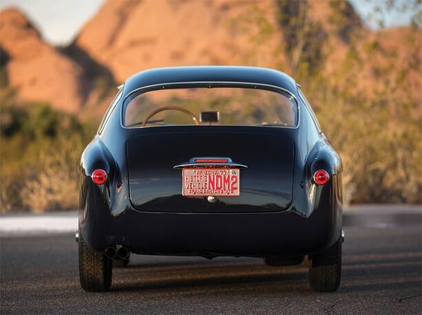 Alfa-Romeo-Berlinetta-Zagato-7