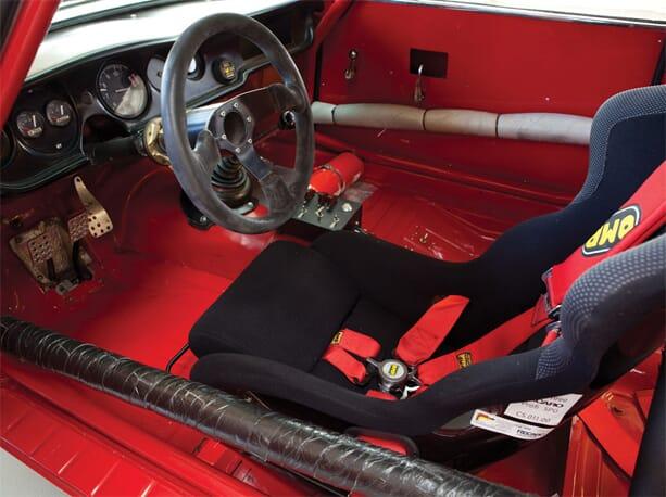 Alfa-Romeo-Giulia-Sprint-2