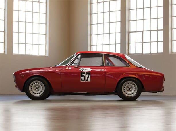 Alfa-Romeo-Giulia-Sprint-3