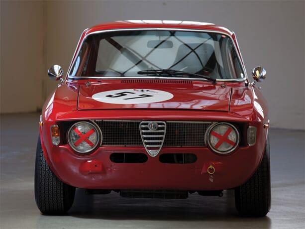 Alfa-Romeo-Giulia-Sprint-4