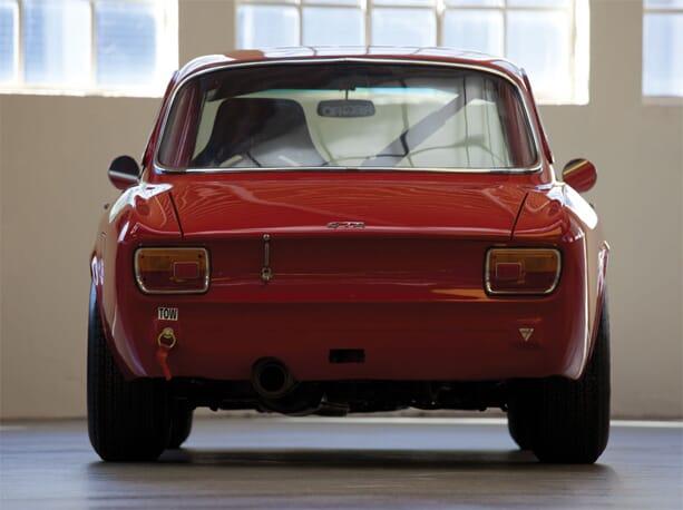 Alfa-Romeo-Giulia-Sprint-5