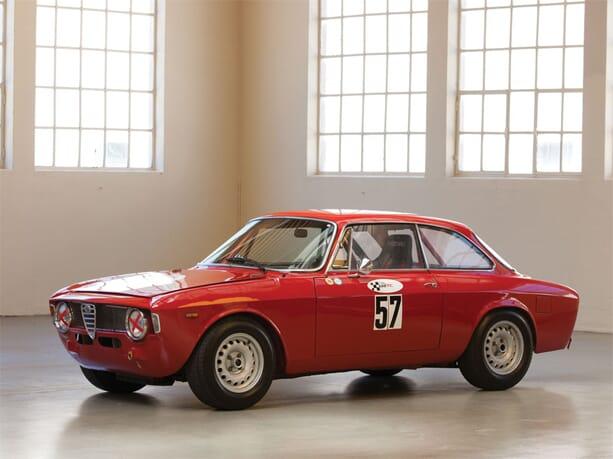 Alfa-Romeo-Giulia-Sprint-6