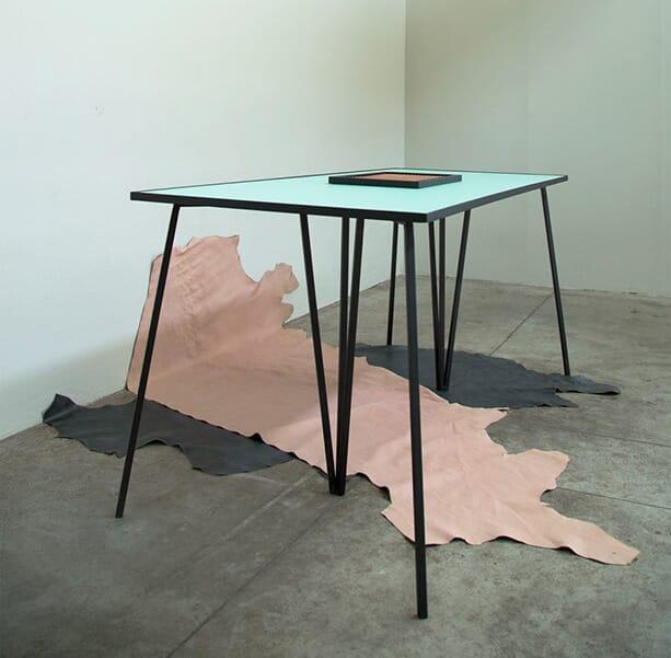 Alpina-furniture_Ries_steel_dezeen_936_10-e1452868912715