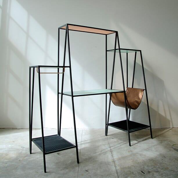 Alpina-furniture_Ries_steel_dezeen_936_12