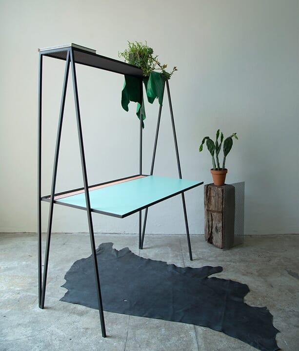 Alpina-furniture_Ries_steel_dezeen_936_19