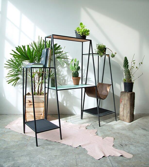 Alpina-furniture_Ries_steel_dezeen_936_22