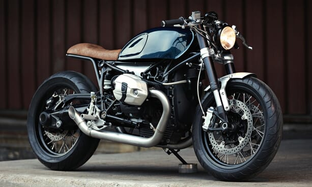 CLUTCH_BMW_RNineT_3