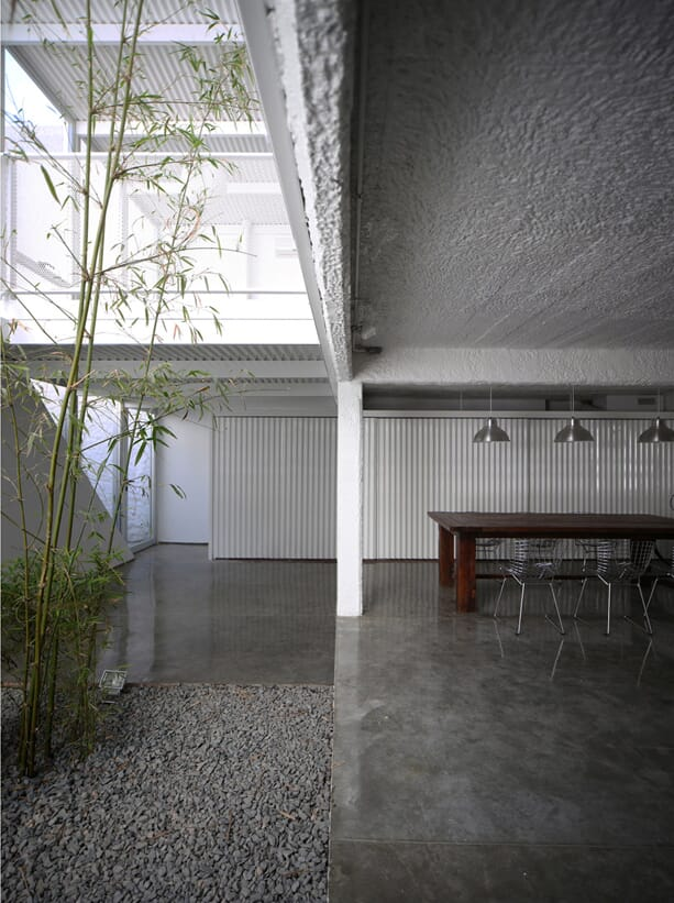 Casa-Fernandez_Adamo-Faiden_house-3