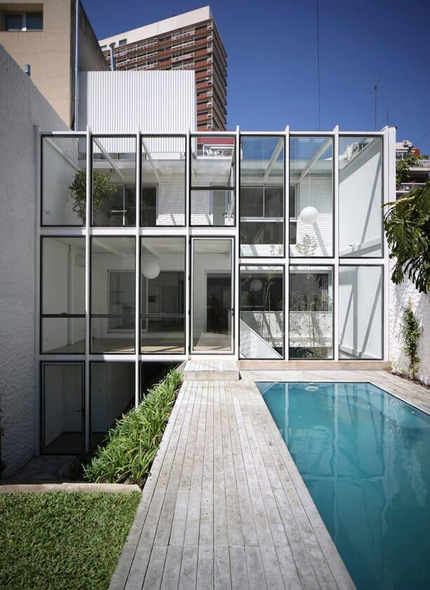 Casa-Fernandez_Adamo-Faiden_house-5