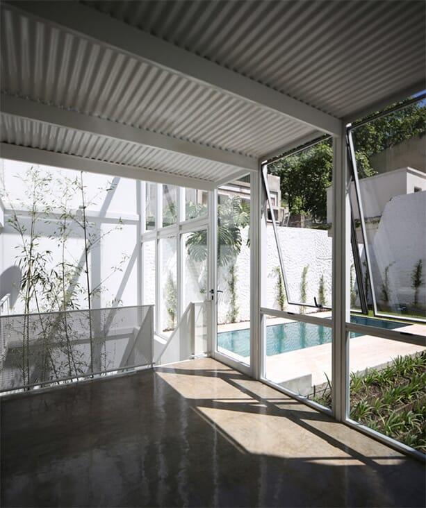Casa-Fernandez_Adamo-Faiden_house-6