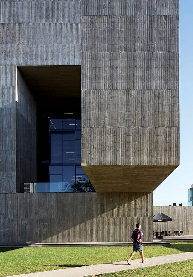 Centro-Innovacion-UC-Anacleto-Angelini-Elemental-Cristobal-Palma_dezeen_936_13