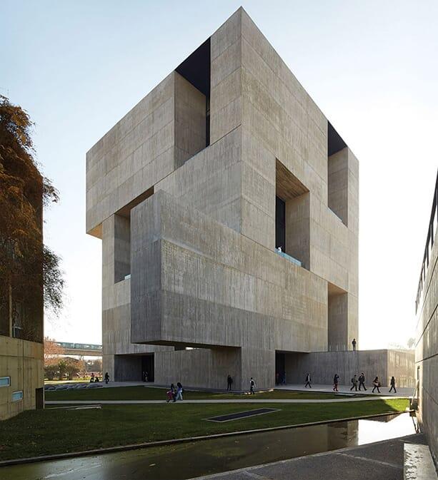 Centro-Innovacion-UC-Anacleto-Angelini-Elemental-Cristobal-Palma_dezeen_936_17-1