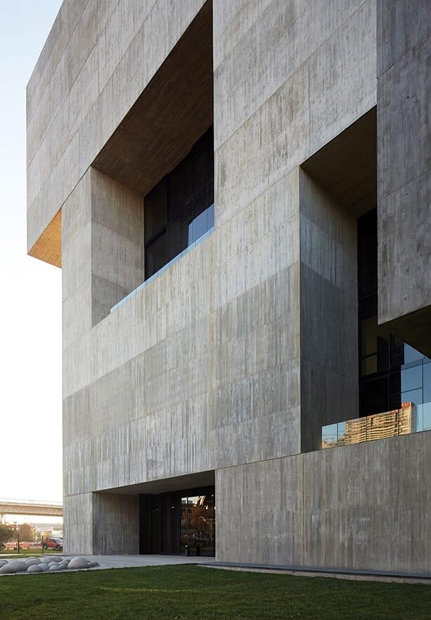 Centro-Innovacion-UC-Anacleto-Angelini-Elemental-Cristobal-Palma_dezeen_936_4