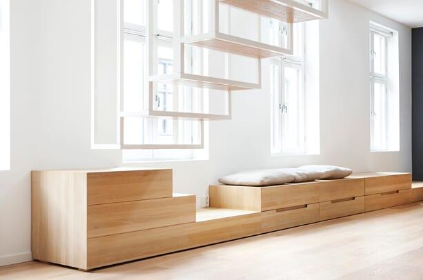 Idunsgate-Haptic-Architects-3