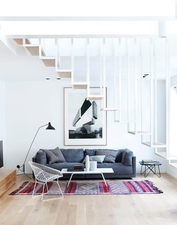 Idunsgate-Haptic-Architects-4