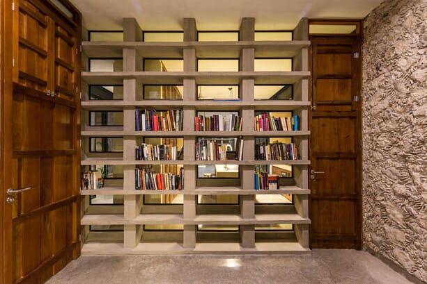 JA-Cholul-House-by-Taller-Estilo-Arquitectura-2