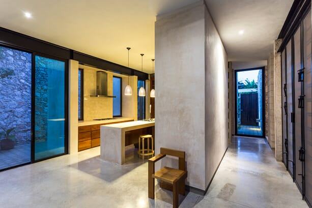 JA-Cholul-House-by-Taller-Estilo-Arquitectura-3