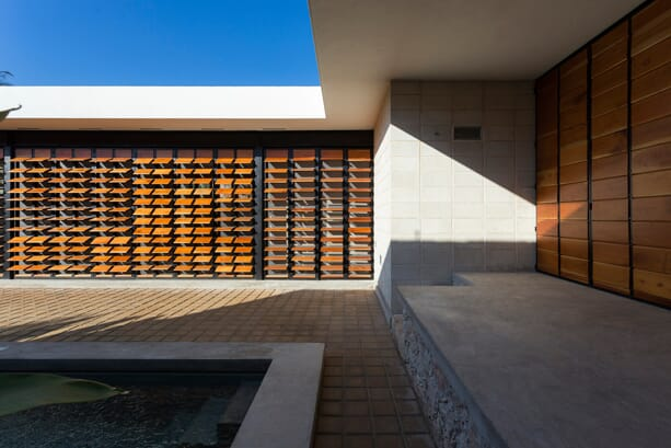 JA-Cholul-House-by-Taller-Estilo-Arquitectura-4