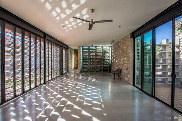JA-Cholul-House-by-Taller-Estilo-Arquitectura-6