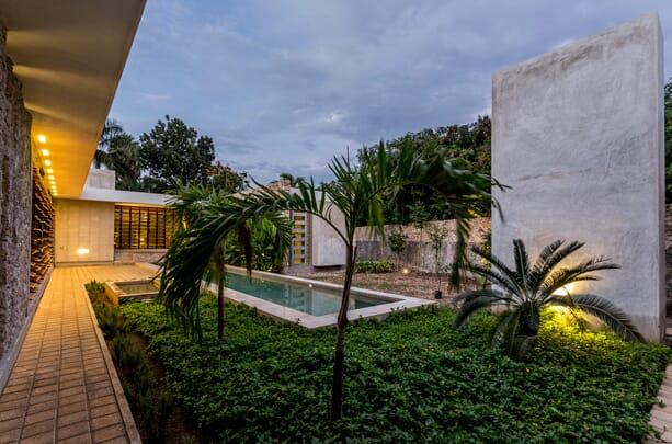 JA-Cholul-House-by-Taller-Estilo-Arquitectura-8