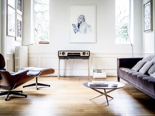 La-Boite-concept---LP-160-1