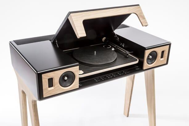 La-Boite-concept---LP-160-4