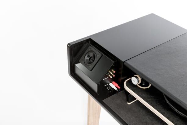 La-Boite-concept---LP-160-5